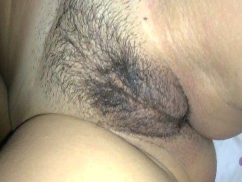 Buceta gostosa de uma putinha