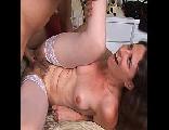 Tarado fodendo a sua filha gostosinha