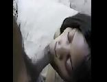 Filmespornos de mulheres chupando pau pentelhudo