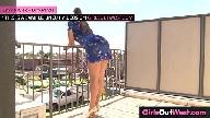Sextub Ninfetinha mamando a xota da sua amiga safada