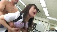 Xxx porno asiática dando bucetinha cabeluda