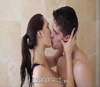 X videos em hd safada no banheiro fazendo sexo gostoso