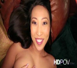 Meu porno com uma japinha tesuda dando a buceta